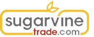 Sugarvine Trade